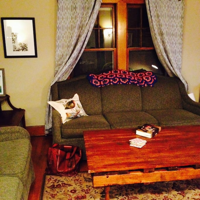 The Palace Of Cozy Apartments For Rent In Binghamton New York United States