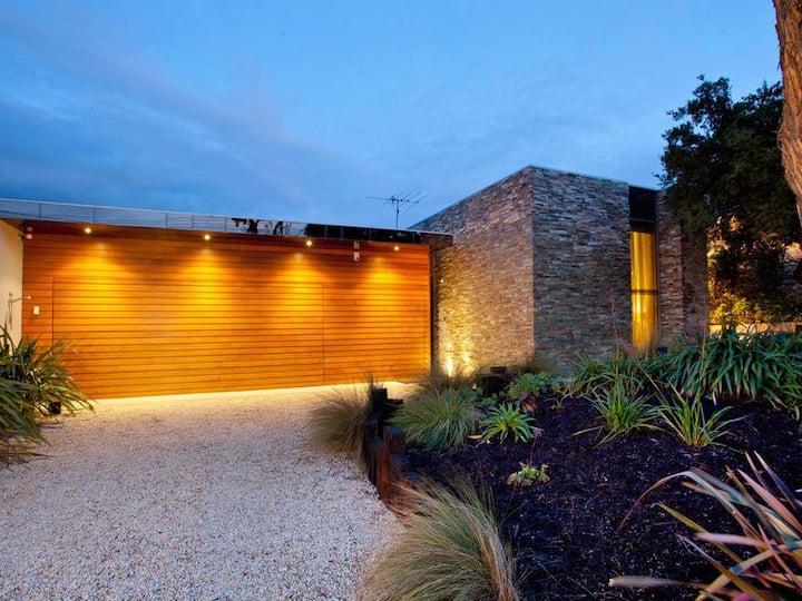 Stunning Architect design Modern Home
