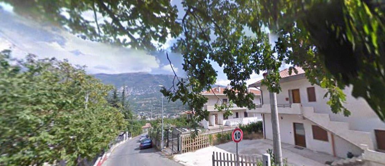 Accogliente spazio per il tuo relax - Civitella Roveto - House