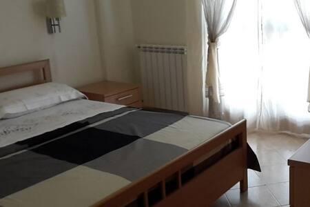 Panoramic 76 Apartment - Leilighet