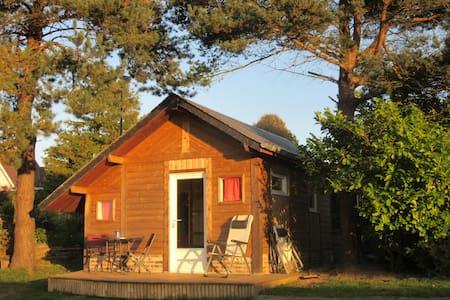 Studio vue sur mer Varengeville - Rumah