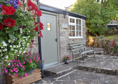 The Old Coach House, Appletreewick, sleeps 4