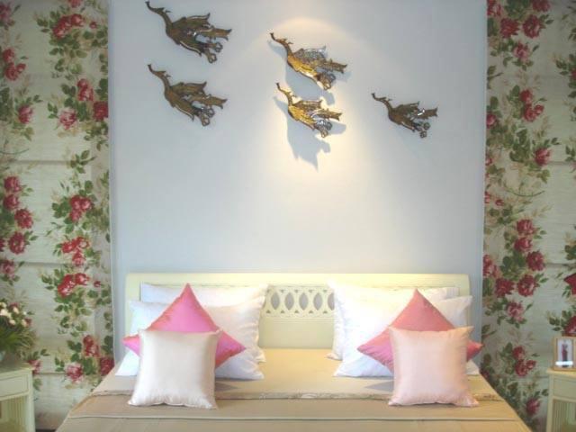 2 Bedroom Pool Villa in Rawai Beach - ภูเก็ต - บ้าน
