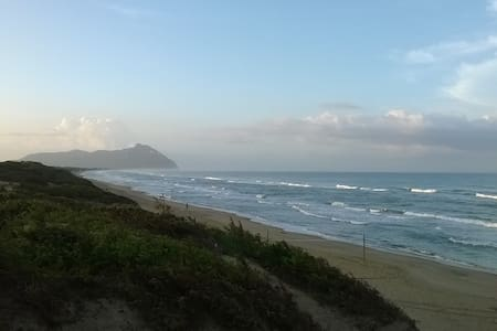 RomanticRoom B&B SabaudiaCirceo Sea