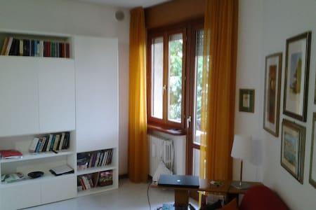 Mini Appartamento Macerata - Macerata - アパート