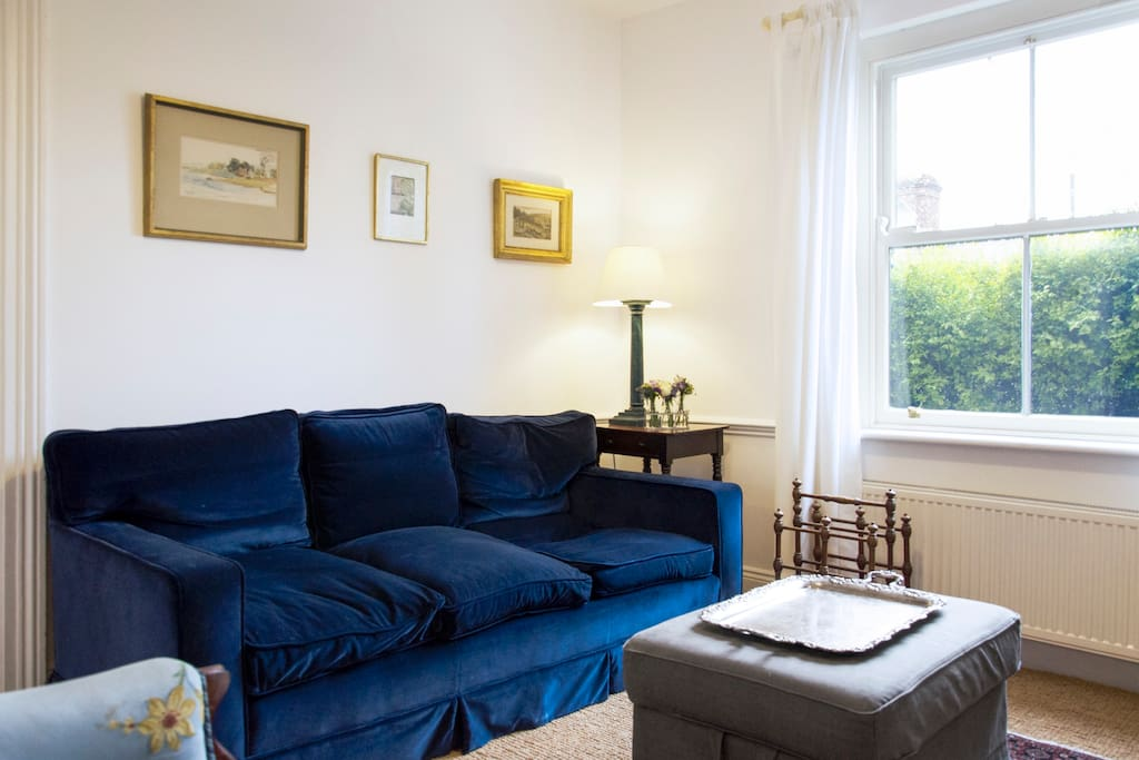 Refurbished Home In Old Dublin Houses For Rent In Dublin Dublin Ireland