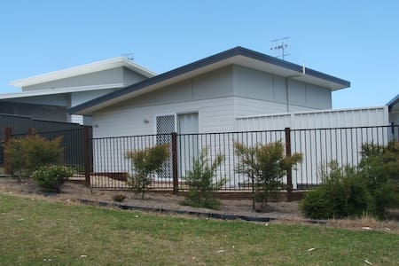Private Bungalow - Burrill Lake