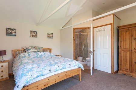 Millview Log Cabins - Herne Bay