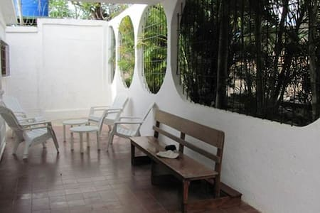 San Juan del Sur Nicaragua for Rent