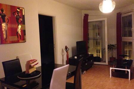 Appartement au Musée de Sevres - Sèvres - Apartment
