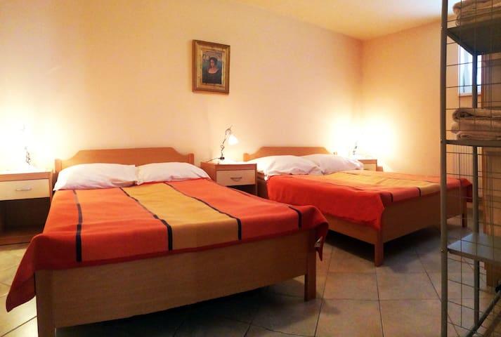 APARTMANI BOGDANOVIC - Maribor - Apartment