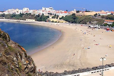Paradise in Portugal - 39589/AL - Sines - Apartamento