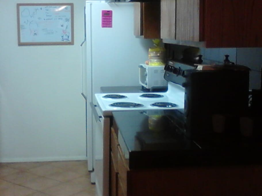 1 Bedroom In A 2 Bedroom Apartments For Rent In El Cajon California United States