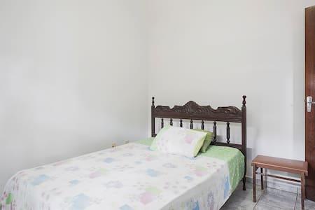 Casa de Família II - Palmas - House