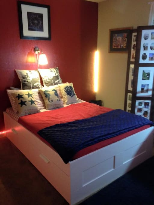 Rooms For Rent Bradenton Fl