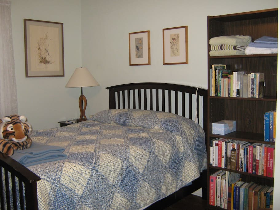 Rooms For Rent In Lexington Nc