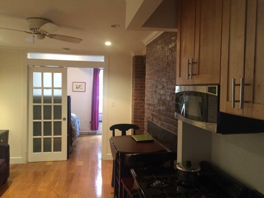 Be where u want in of e village apartamentos en alquiler en nueva york nueva york estados - Alquiler apartamentos nueva york ...