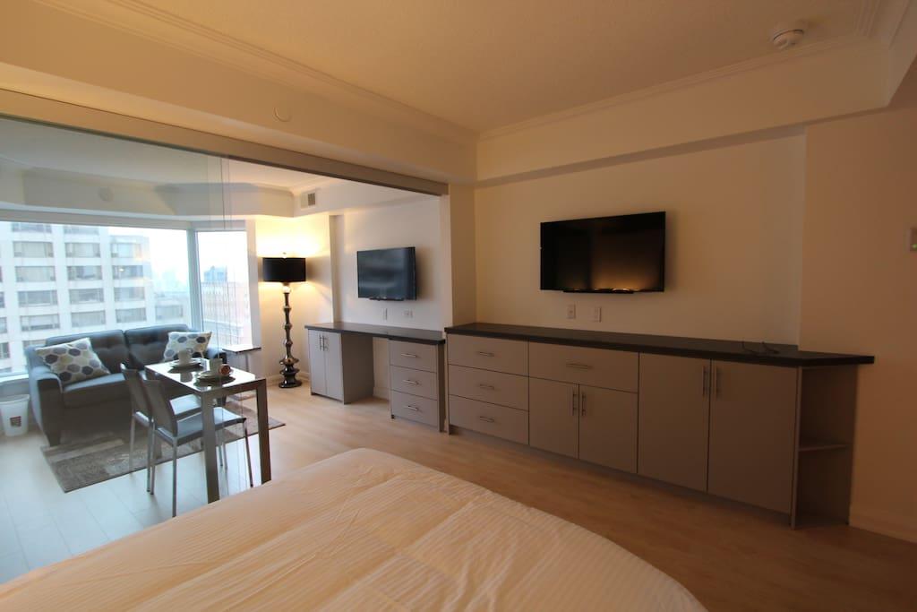 Apartments For Rent Toronto Yorkville