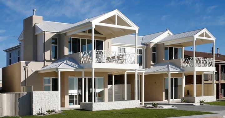 Villa Ida, Aldinga Beach Getaway's
