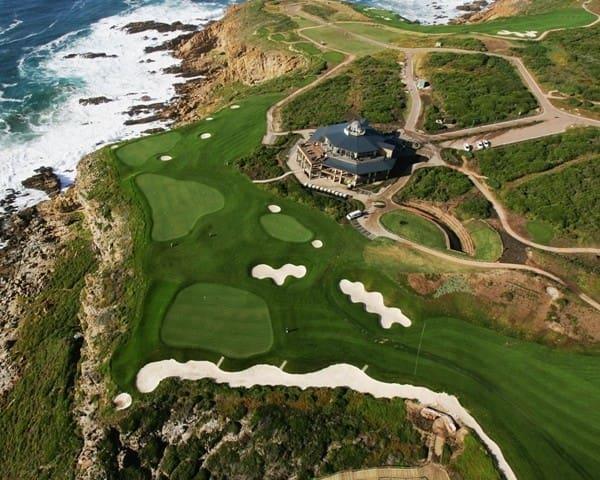 113 Pinnacle Point Golf Lodge
