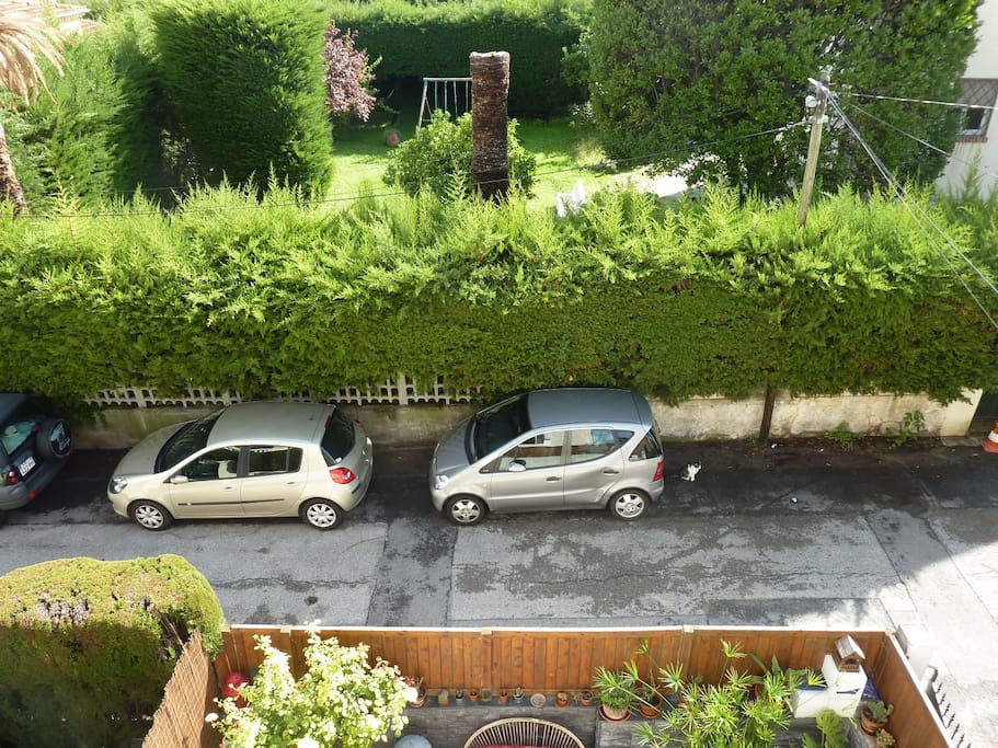 Le clair logis 1 maisons louer nice provence alpes for Le clair logis