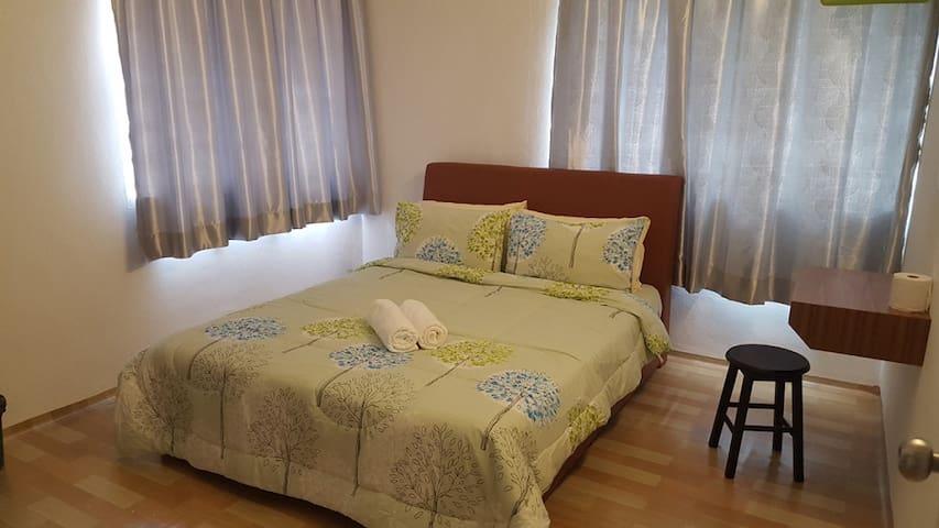 Room-P5