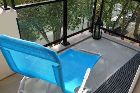Appartement Neuf tout confort - Vigneux-sur-Seine