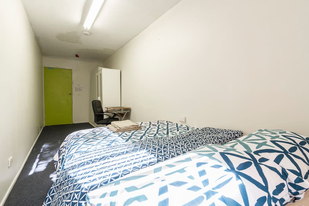 Private Room For Rent Melbourne Long Term