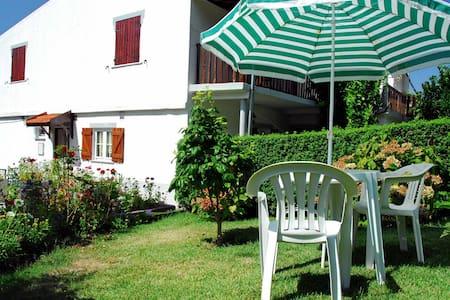 Serra da Estrela, Casa Limoeiro 2