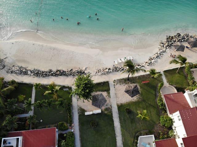 Ocean View! w/ Pool +Resort Amenities!