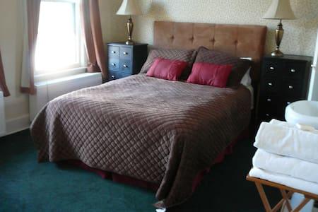 Single Room with Bath, Como Hotel - Como - Hotel boutique