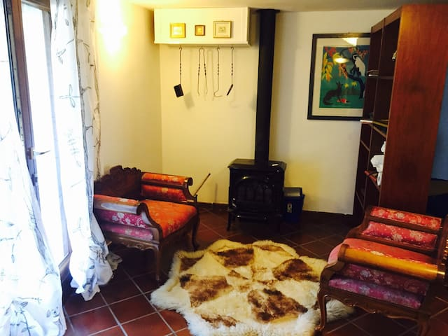 (URL HIDDEN) B&B - San Donà di Piave - Appartement
