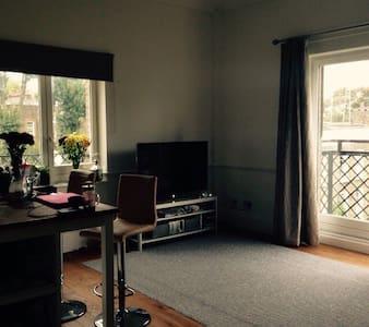 Room in Central London, Islington