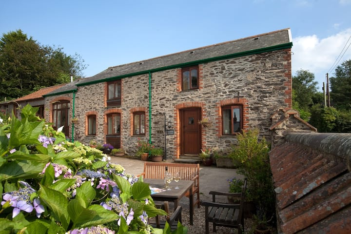 Hands on farm experience + accommodation