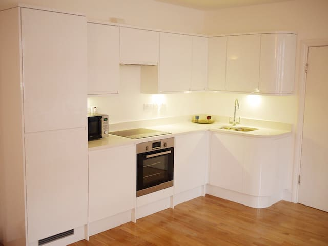 Modern flat in Oxford Circus! - Londres - Pis