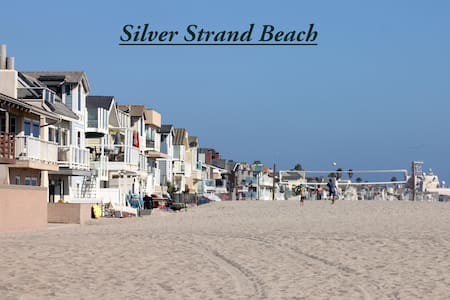 Channel Islands Harbor Apartment Rentals