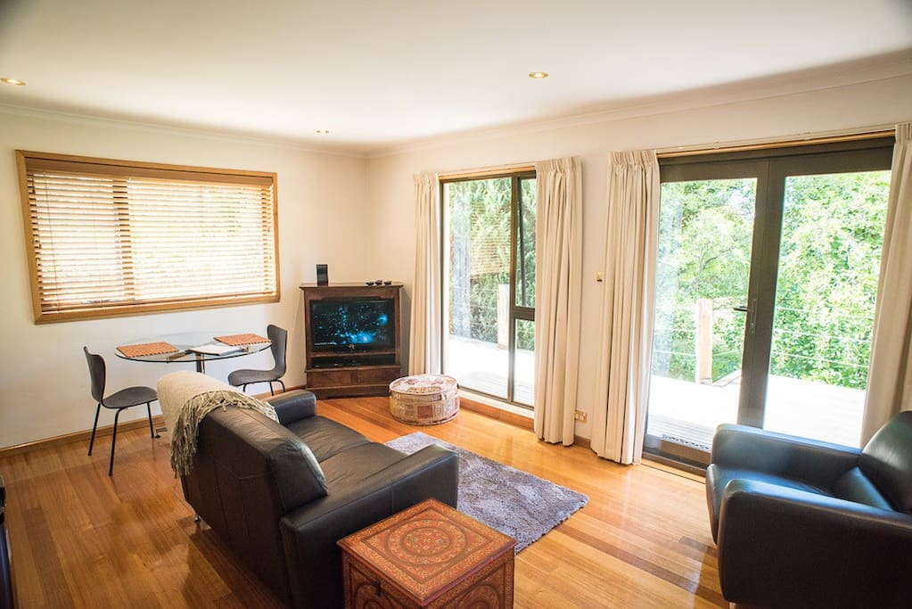 Rooms With Separate Bathrooms To Rent Kettering