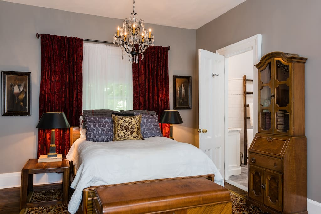 Gardner farm inn chambres d 39 h tes louer troy new for Chambre d hote new york