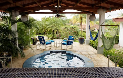 Nice Vacation Guest House,Managua