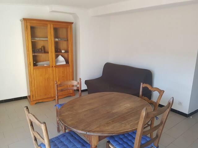 salon,