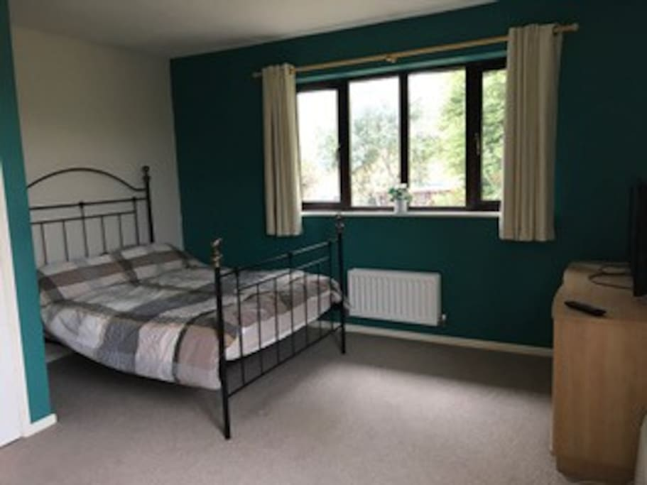 Rooms To Rent In Rugby England