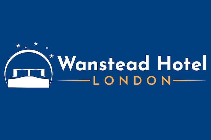 Wanstead Hotel