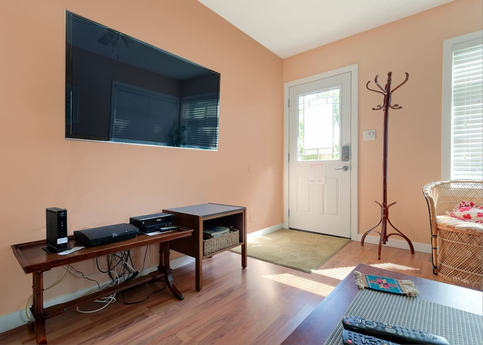 Rooms To Rent Penticton