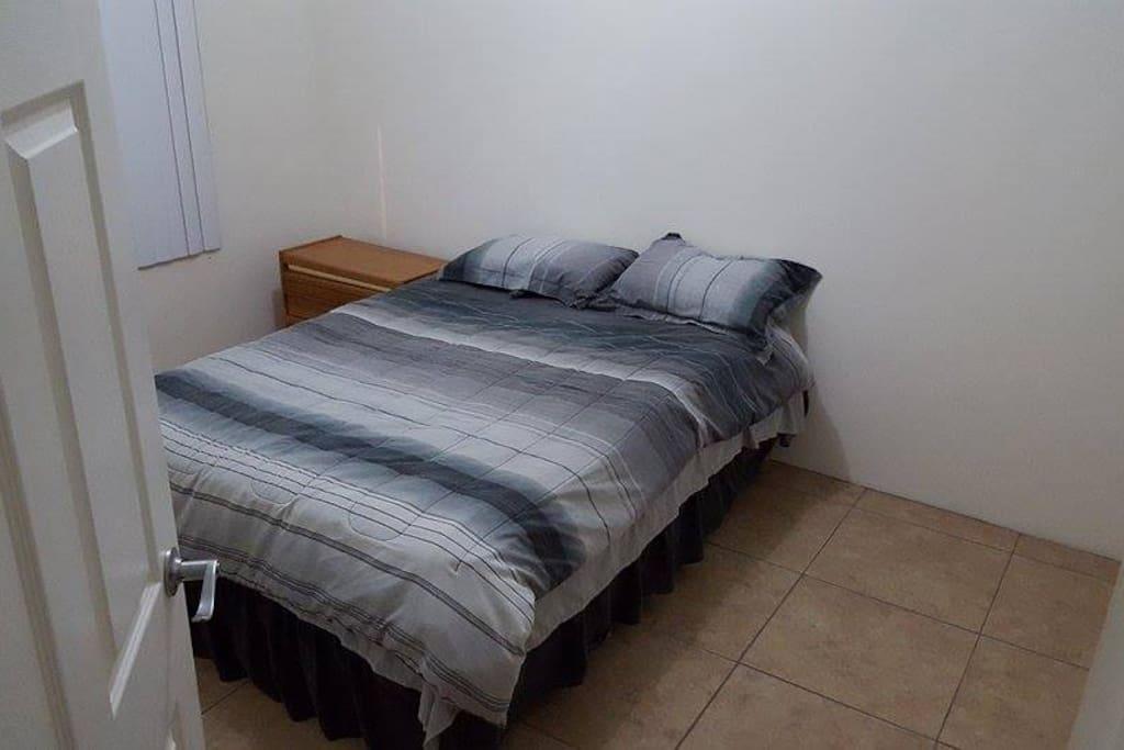 Residencia privada zona sendero casas en alquiler en - Habitacion desocupada ...