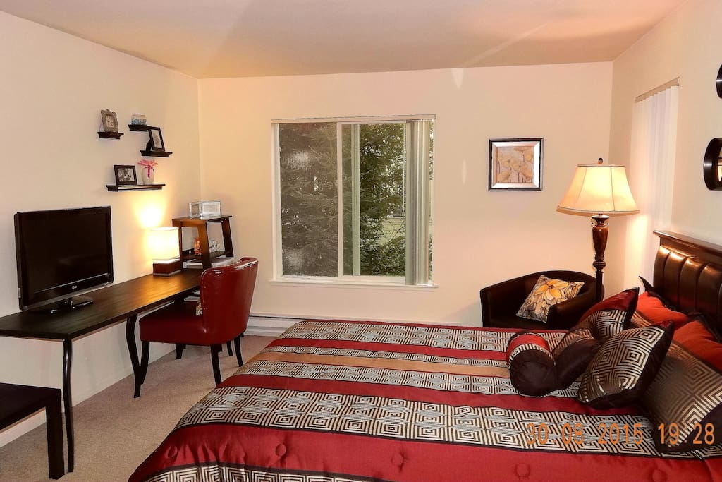 Cozy Master Suite Fremont Bart Apartments For Rent In Fremont California United States