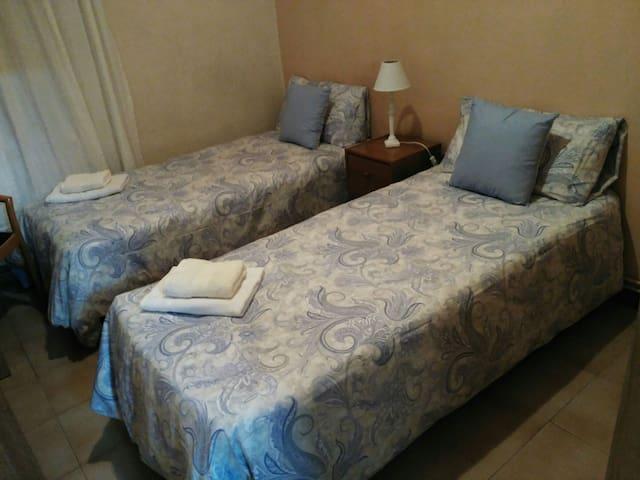 Poblenou Room near  the beach - Barcelona - Apartmen