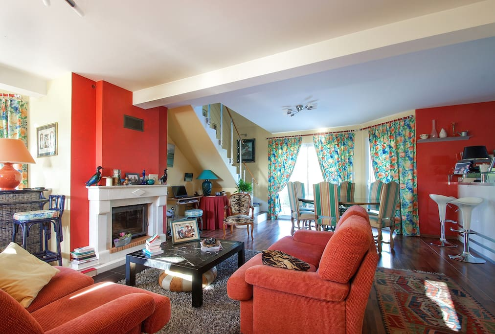 Chambre d 39 h te proche mt st michel guesthouse for rent for Chambre d hote brittany