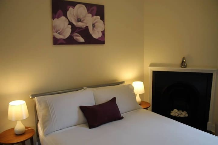 Perth City Apartment 204050 - Perth - Apartment