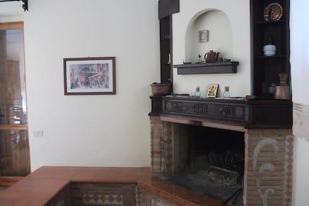 Dimora Morelli - Gubbio