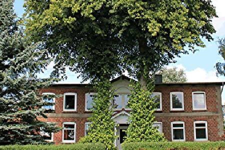 """Wohnung """"Saray"""" im """"Alten Posthaus"""" - Wagersrott - Apartmen"""